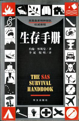 survival1t